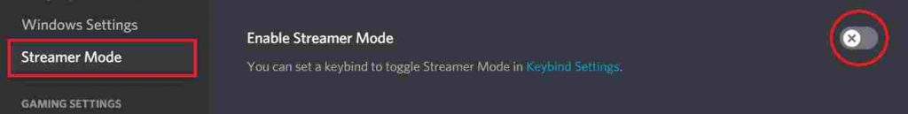 Disable-Streamer-Mode-compressed